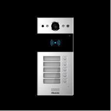 SIP-домофон Akuvox R20B X5 OW