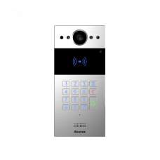 SIP-домофон Akuvox R20K OW