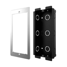 Монтажний комплект Akuvox R20K/R20B Installation Kit In-Wall