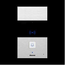SIP-домофон Akuvox R23C
