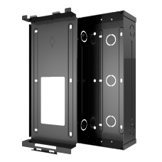 Монтажна коробка Akuvox R27/R28 In-Wall Box