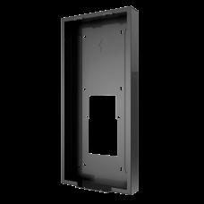 Монтажна коробка Akuvox R27/R28 On-Wall Box