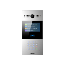 SIP-домофон Akuvox R28A