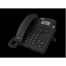 IP-телефон Akuvox SP-R50P V2