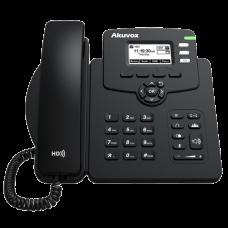 IP-телефон Akuvox SP-R52P V2