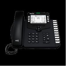 IP-телефон Akuvox SP-R59P V2