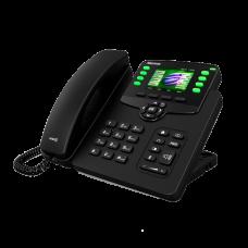 IP-телефон Akuvox SP-R63G V2
