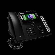 IP-телефон Akuvox SP-R67G V2
