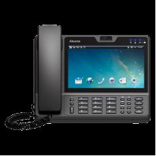 IP-відеотелефон Akuvox VP-R48G