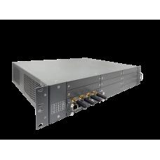 GSM шлюз OpenVox VS-GW2120-v2
