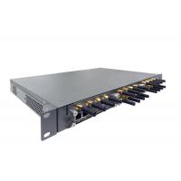 GSM-шлюзи OpenVox