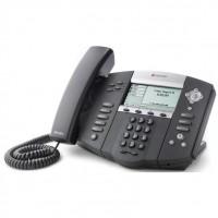 IP-телефони Polycom