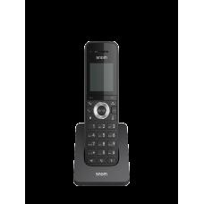 Snom M15 SC DECT Phone