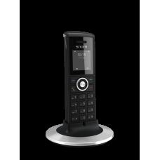 Snom M25 DECT Phone