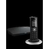 DECT IP-телефони