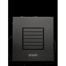 Snom M5 Range Extending Repeater