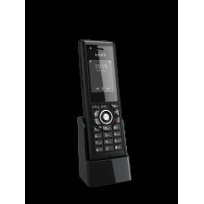Snom M85 DECT Phone
