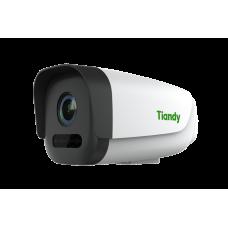 Камера Tiandy TC-A32E2 Spec: 2/E/12mm