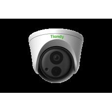 Камера Tiandy TC-A32F2 Spec: 2/E/6mm