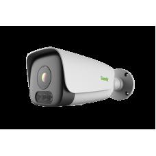 Камера Tiandy TC-A32L4 Spec: 1/A/E/2.8-12mm