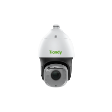 Камера Tiandy TC-A3563 Spec: 44X/I/A
