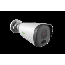 Камера Tiandy TC-C32GN Spec: I5/E/C/4mm