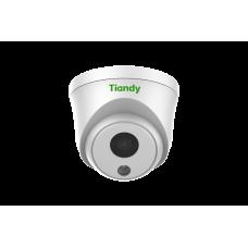 Камера Tiandy TC-C32HN Spec: I3/E/C/2.8mm
