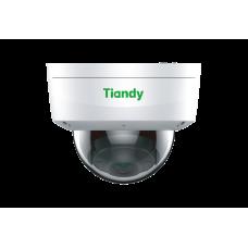 Камера Tiandy TC-C32KN Spec: I2/E/C/2.8mm