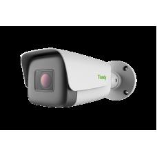 Камера Tiandy TC-C32TS Spec: I8/A/E/Y/M/H/2.7-13.5mm