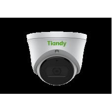 Камера Tiandy TC-C32SS Spec: I5/A/E/Y/M/H/2.7-13.5mm