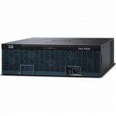 Cisco VG350/K9