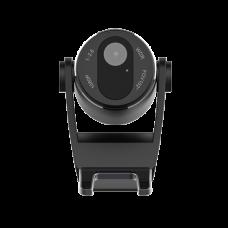 Fanvil CM60 Portable HD USB Camera