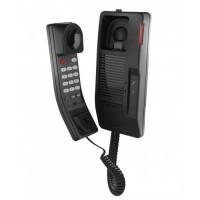 Телефони для готелів