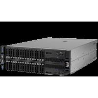 Сервери IBM