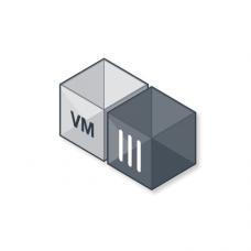 Fortinet FortiGate-VM01 (FG-VM01)