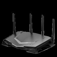WiFi роутери Netgear