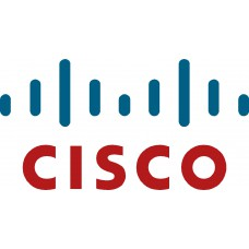 Кришка CISCO 4900M-X2-CVR =