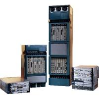 Cisco 12816 Series
