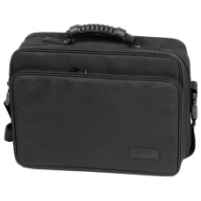 Demo and travel bag