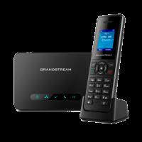 IP-телефони та панелі розширення