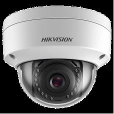 IP відеокамера Hikvision DS-2CD1121-I (2.8 мм)