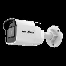 IP відеокамера Hikvision DS-2CD2021G1-I (4 мм)