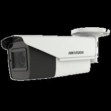 Камера відеоспостереження Hikvision DS-2CE19D3T-IT3ZF (2.7-13.5мм)