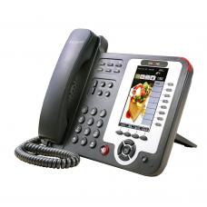 IP телефон Escene GS620-PEN