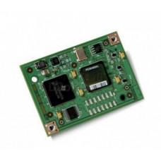 Модуль ехоподавлення OpenVox EC100-128