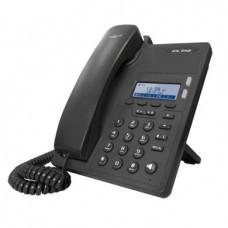 IP-телефон Escene ES205-PN