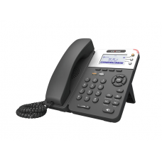 IP телефон Escene ES282-PG