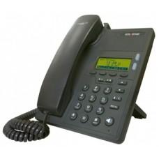IP-телефон Escene ES205-N