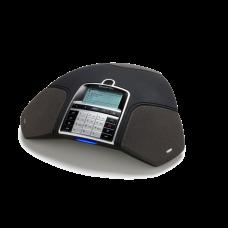 SIP-телефон Konftel KT-300IP-POE