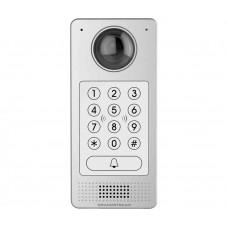 IP-відеореєстратор GDS3710